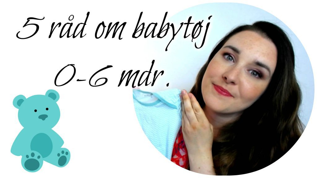 babytøj-0-6-mdr.