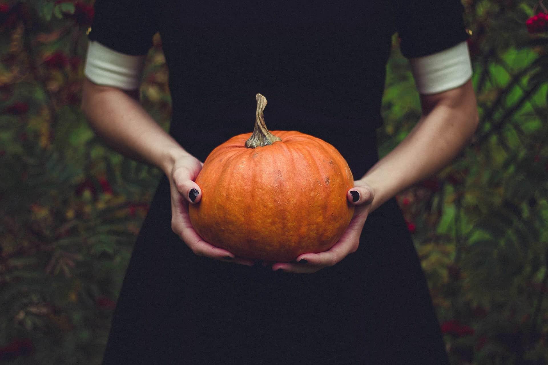 halloween-for-voksne