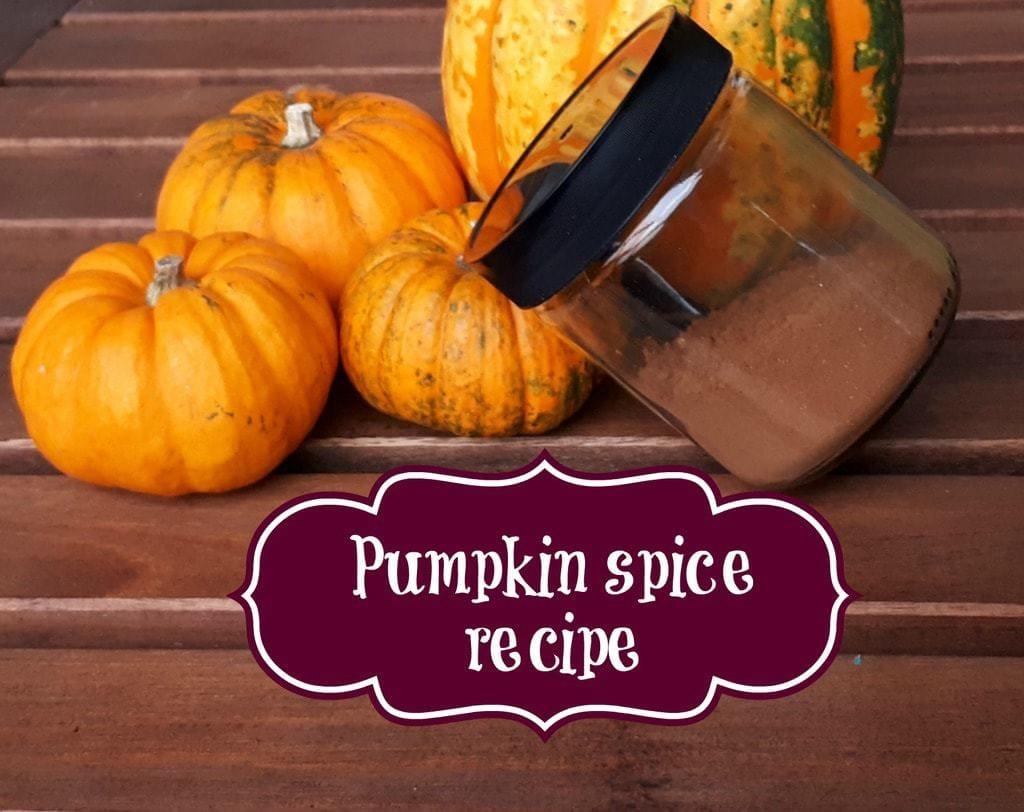 halloween-pumpkin-spice-opskrift