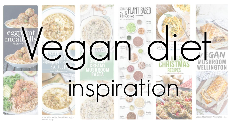 inspiration-vegansk-plantebaseret-kost