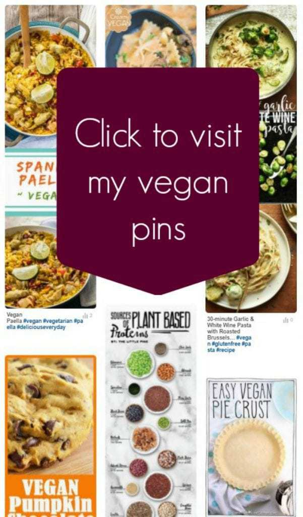 Vegansk plantebaseret kost pinterest