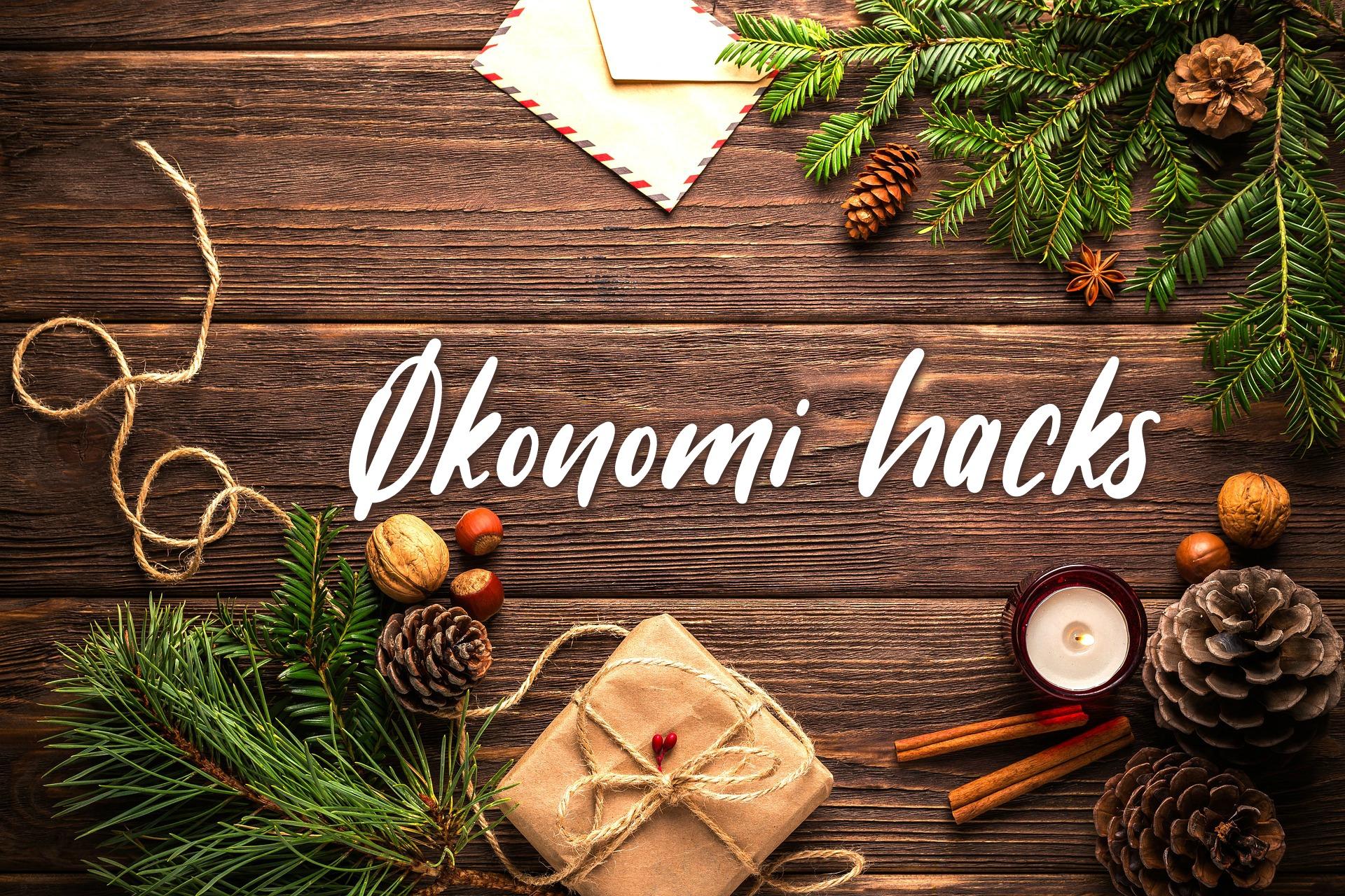 oekonomihacks-flere-penge-i-december