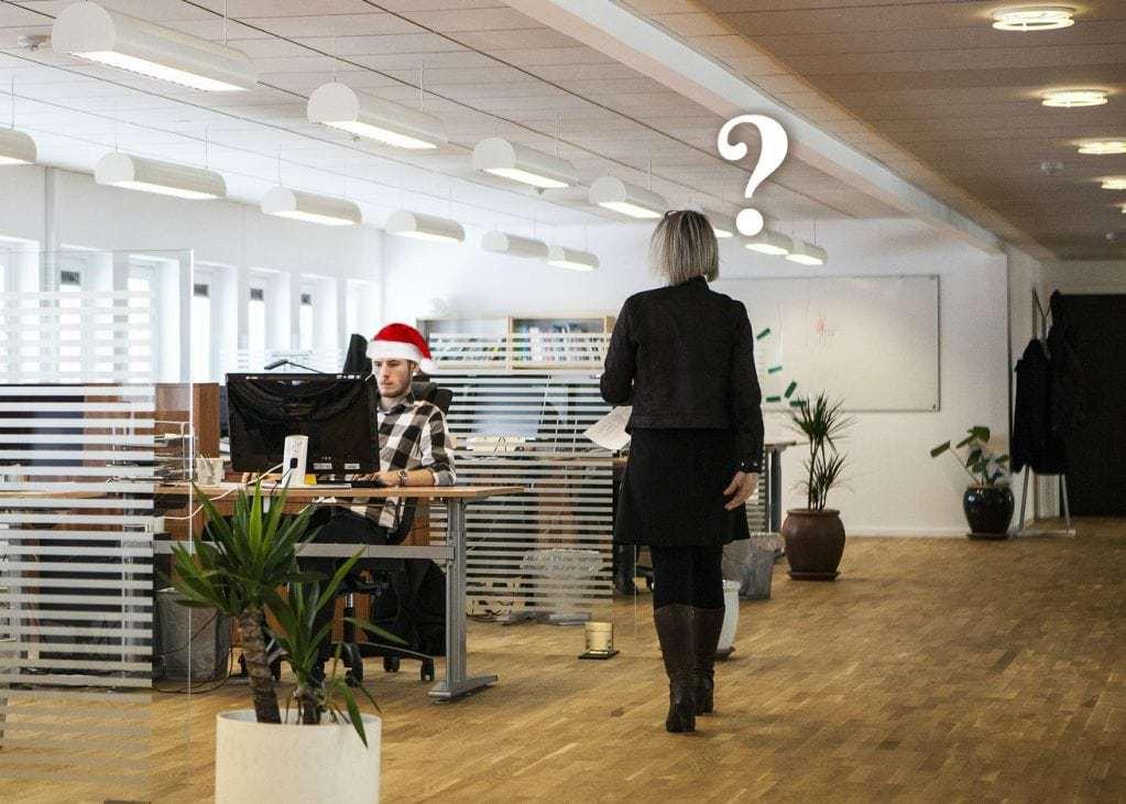 julehygge-paa-kontoret-tager-du-initiativ