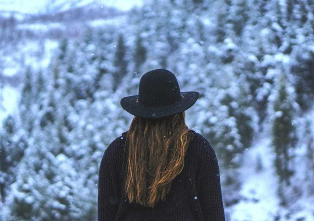 Min lykke guide – Sådan blev jeg mere glad af mit nytårsforsæt