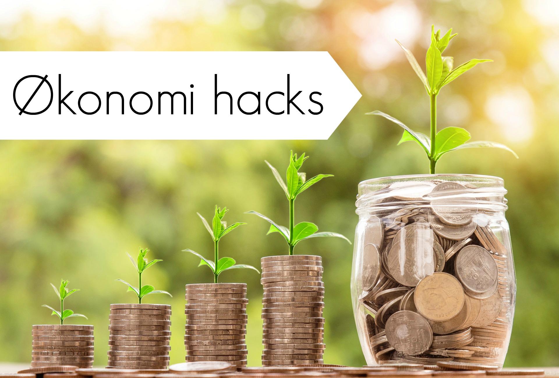 oekonomihacks-spar-el-vand-og-varme