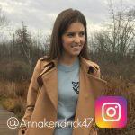 anna kendrick instagram