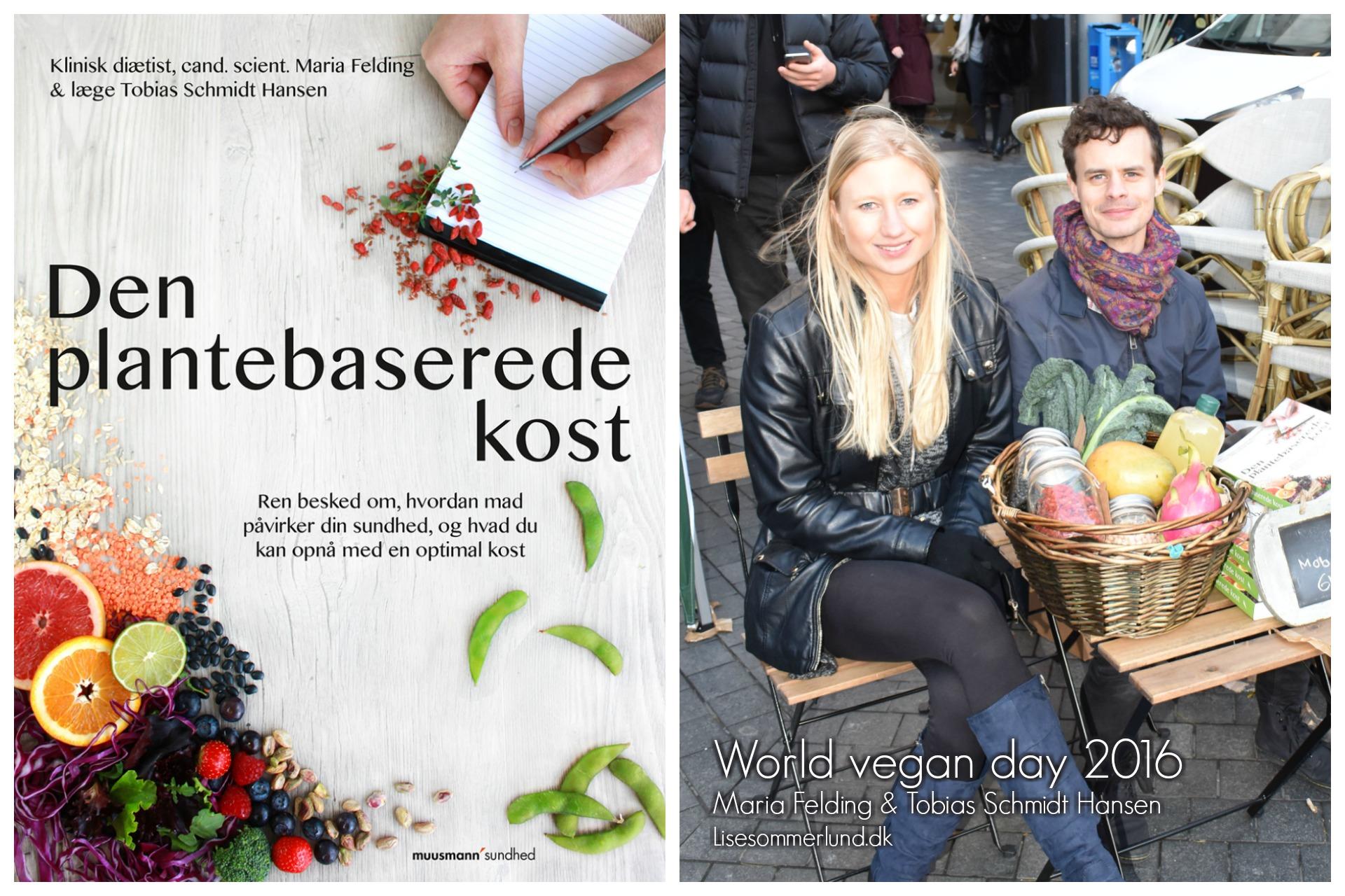 giveaway-vind-bogen-den-plantebaserede-kost