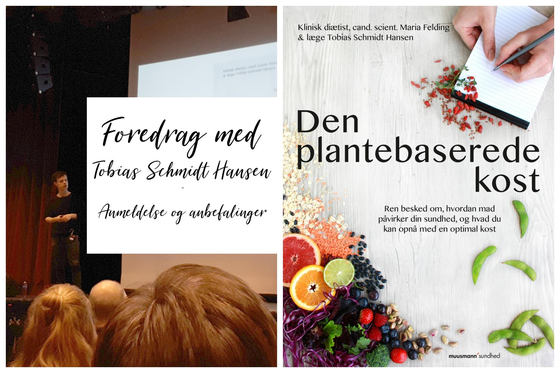 den-plantebaserede-kost-foredrag-med-tobias-schmidt-hansen