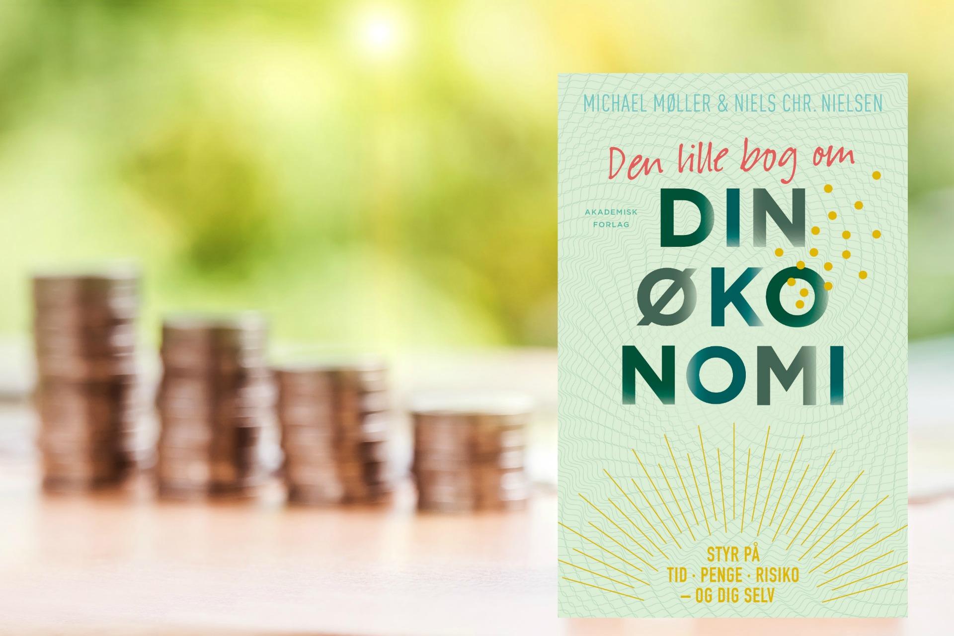 den-lille-bog-om-din-oekonomi-giveaway