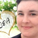 Personlig Q&A lise sommerlund